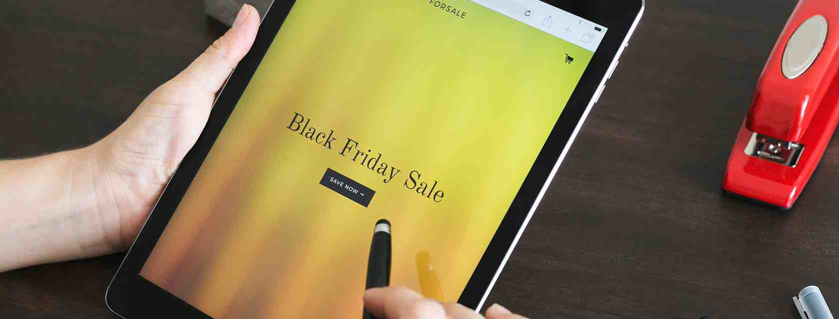 6 Tips to make your eCommerce Store Holiday Ready