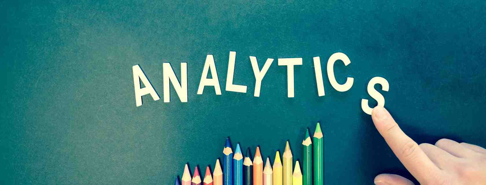How eCommerce Predictive Analytics Can Arm your Businesses With Data Intelligence?