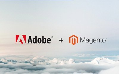 Adobe's acquisition of Magento - What could happen next?