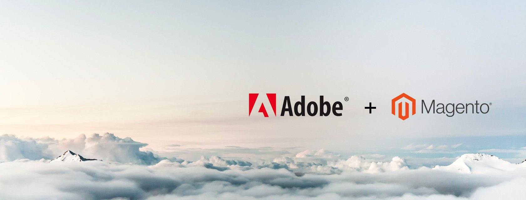 Adobe's acquisition of Magento – What could happen next?