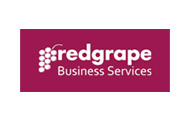 Redgrape business services