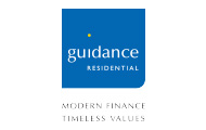 Gudiance Residental