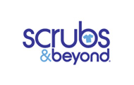 scrubs & beyonds