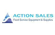 Action Sales