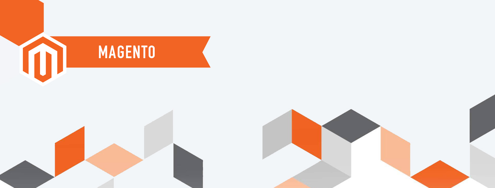 Magento Managed Services