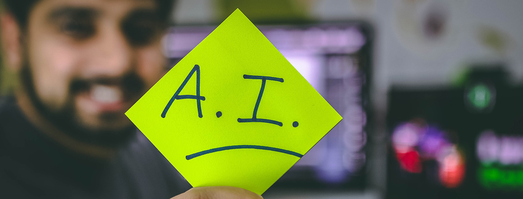 5 AI trends that will impact eCommerce industry in 2019