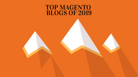 A lookback at our top Magento blogs of 2019
