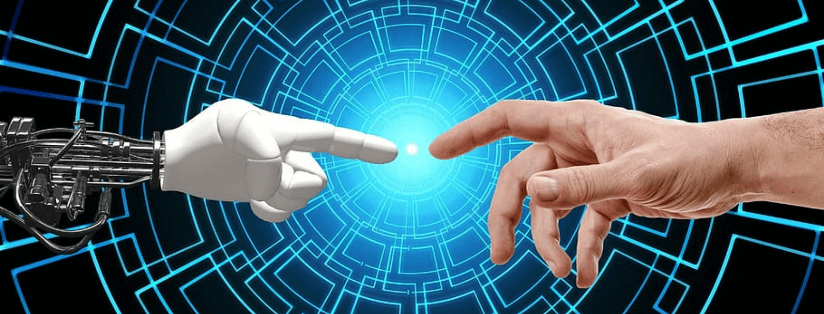 Top 5 Key Areas where AI can drive your eCommerce growth