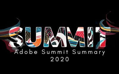 Adobe Summit Summary - What's in it for Magento partners, developers and customers?