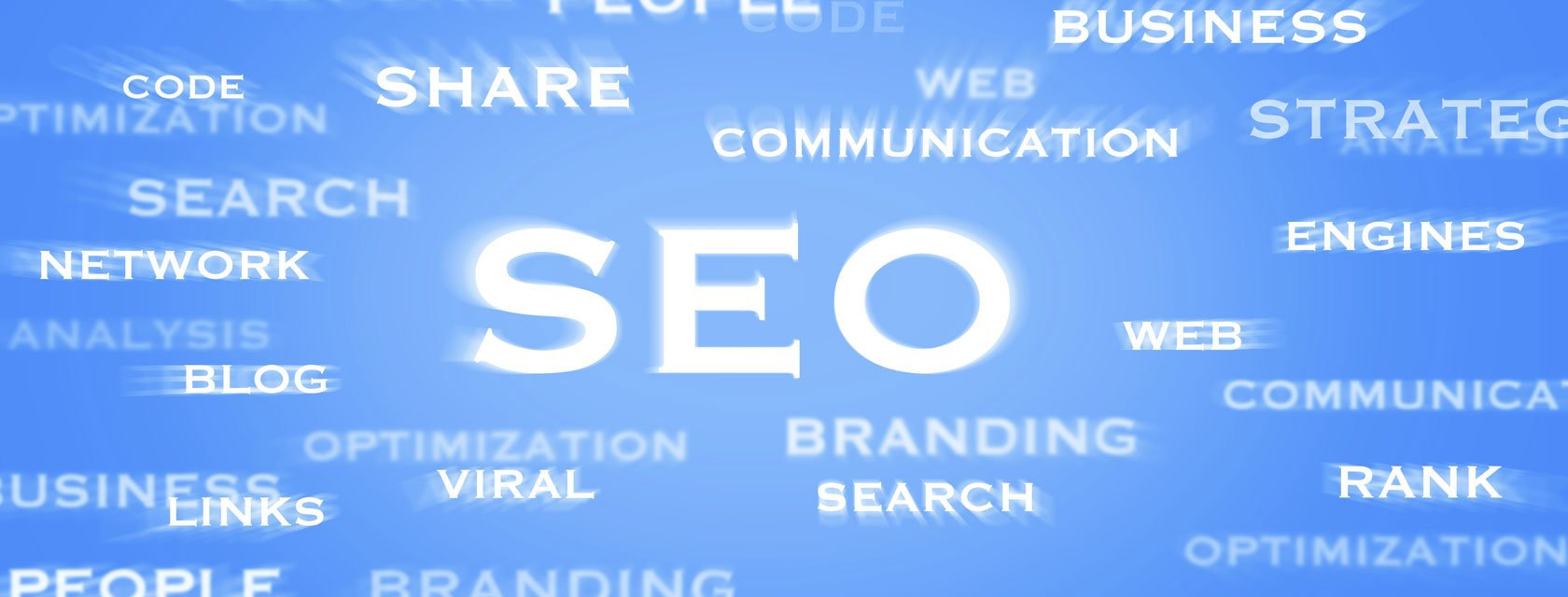 5 reasons why SEO is important for eCommerce