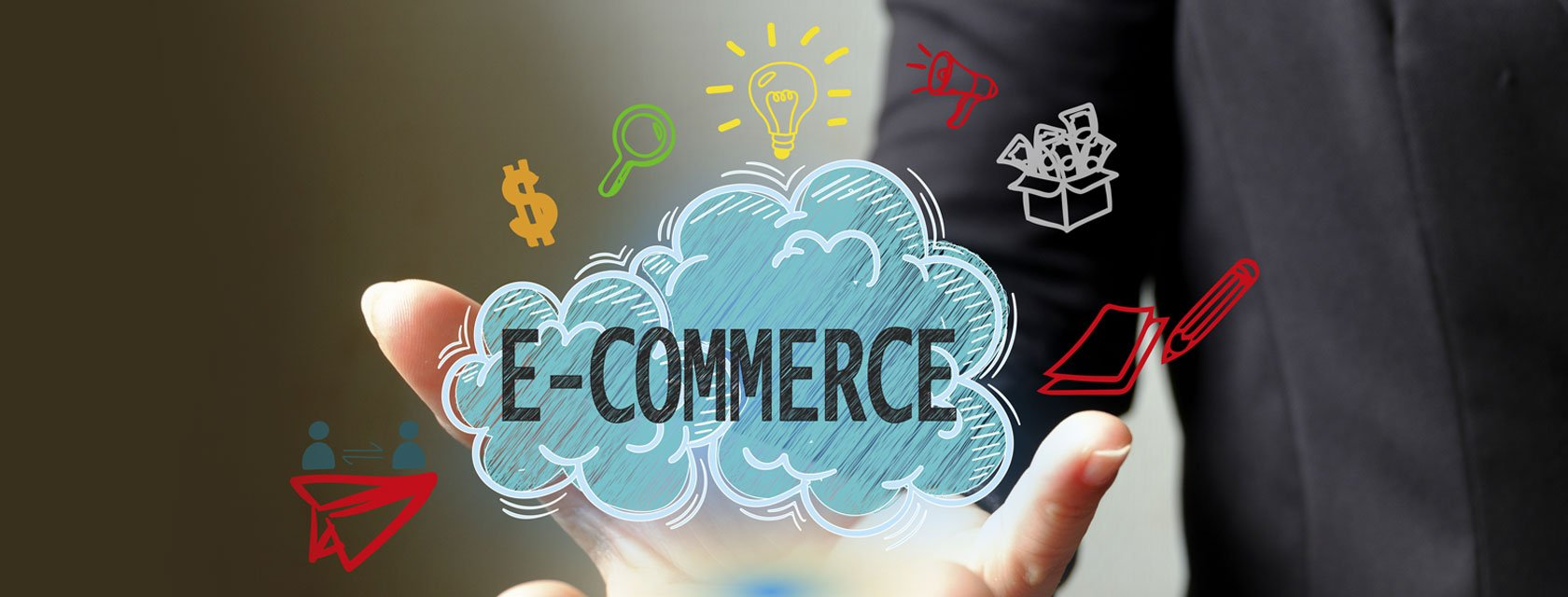 eCommerce Marketing Trends 2021 every brand should know