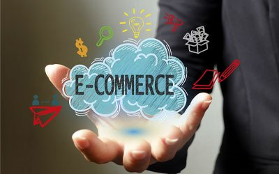 eCommerce Marketing Trends 2021 every brands should know
