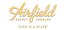 Airfield Supply