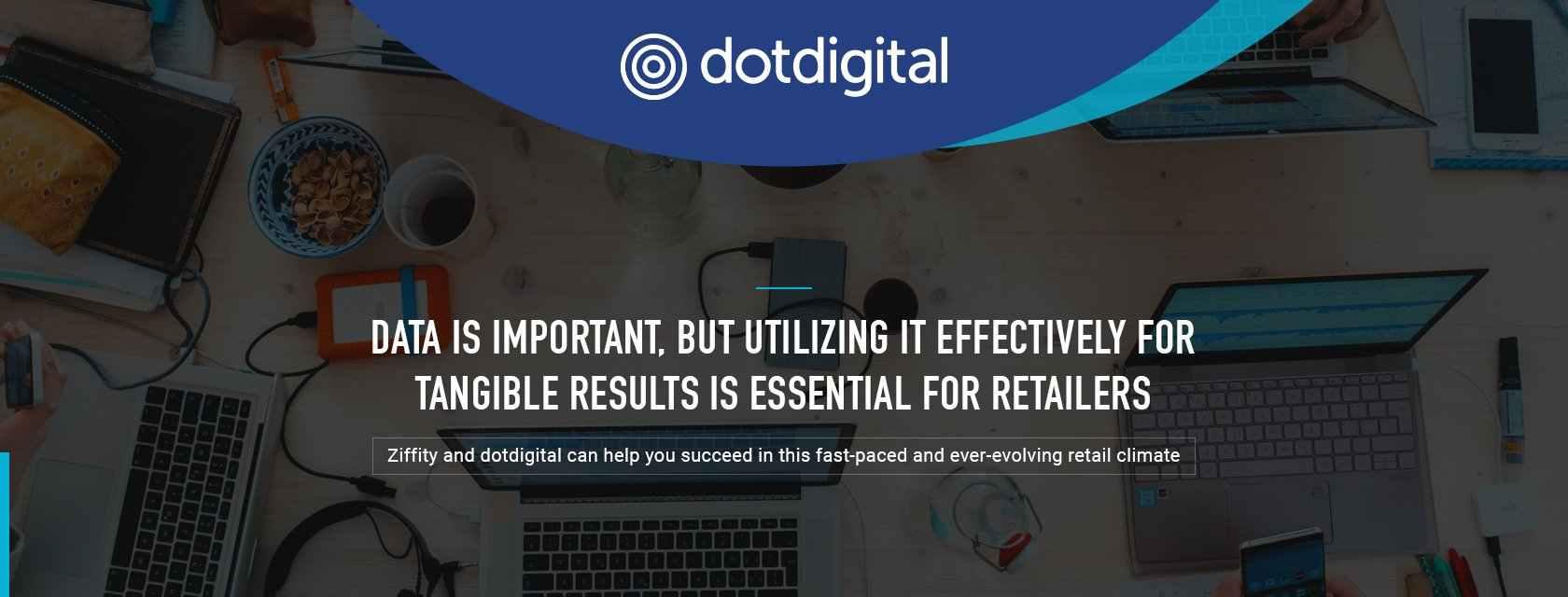 Dotdigital Integration