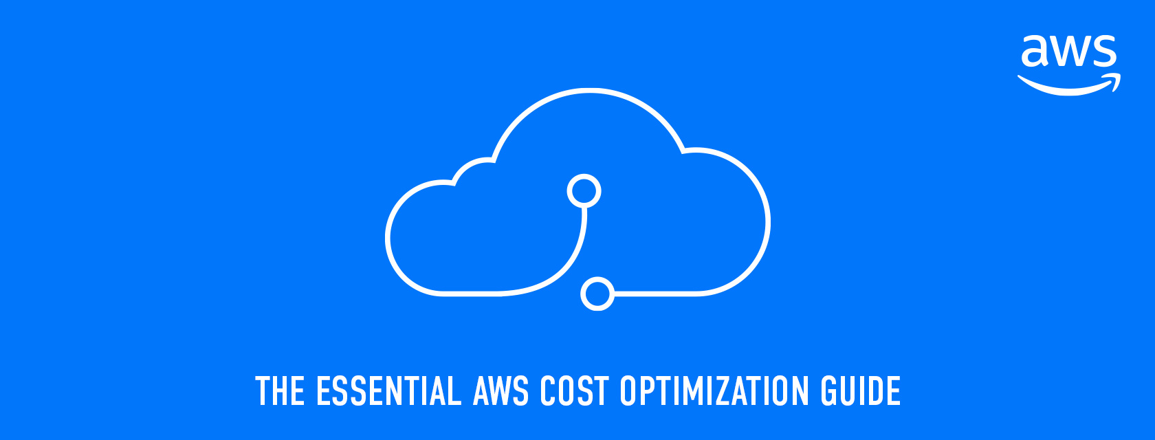 The Essential AWS Cost Optimization Guide